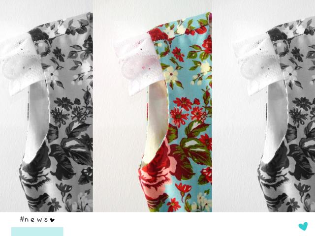 vestido-doce-primavera-blog-3